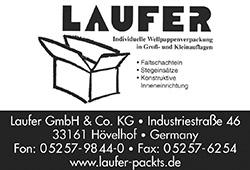 Laufer