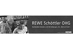REWE Schöttler