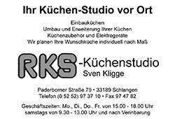 RKS Küchenstudio